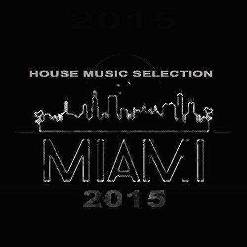 house music instrumental by toods on amazon music
