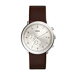 Image of the product Fossil Mens Chase Timer that is listed on the catalogue brand of Fossil.