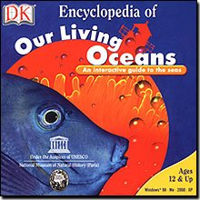 encyclopedia-of-our-living-oceans