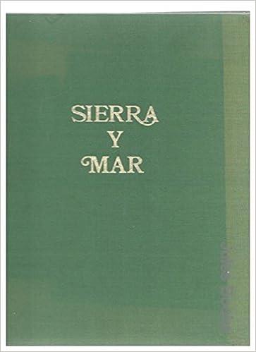 SIERRAS DE ESPAÑA.: Amazon.es: Jesus/Javier. DE LAS CUEVAS/ALONSO: Libros