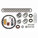"""Motive Gear R10CRSKT Light Duty Timken Bearing Kit, SK GM 8.2"""" Car '64-'73"""
