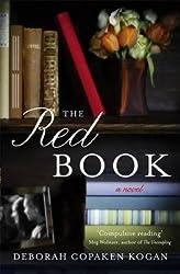 [The Red Book] (By: Deborah Copaken Kogan) [published: September, 2012]