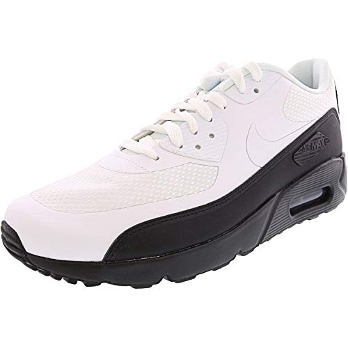 Nike Mens Air Max 90 Ultra Essential Running Shoe (9.5) (Nike Air Max 90 Ultra Essential Mens)