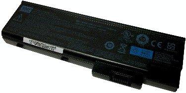 Acer Aspire 3000 TravelMate 2310 4000 8-cell Battery 14.8V 4400mAh BT.T5003.001 / (Acer 4000 Series)