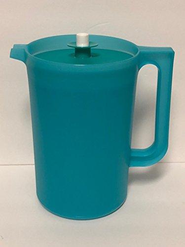 tupperware pitcher classic - 3