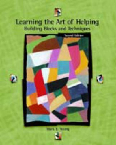 Exercises in the Art of Helpin PDF