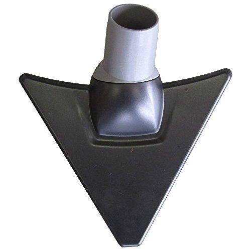 Bissell Pet Hair Corner Tool. Replaces OEM# 1601966 / 160-19