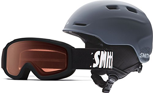 Zoom Junior Helmet - 6