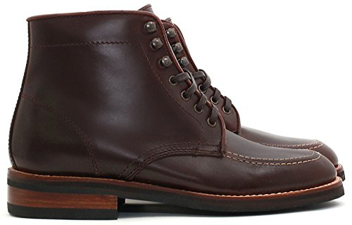 """Thursday Boot Company Diplomat Men's 6"""" Lace-up Boot"""