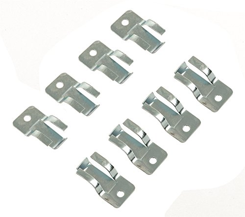 Most Popular Rocker Arms & Parts