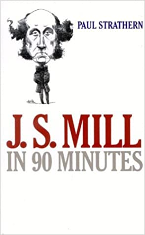 Mill in 90 Minutes J.S