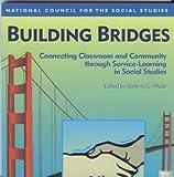 Building Bridges, Rahima C. Wade, 0879860839