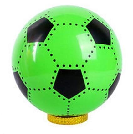 Lytshop Inspirar Creatividad Juguete para niños Balón de fútbol ...