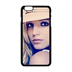 britney spears Phone Case for Iphone 6 Plus