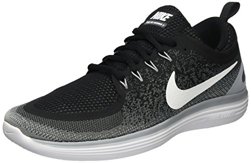 db8eb22d82053 NIKE Men s Free RN Distance 2 Running Shoe - Buy Online in Oman ...