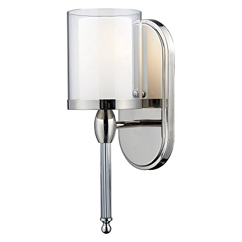 41YT83SgifL The Best Beach Wall Sconces You Can Buy