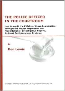Māori Law Review