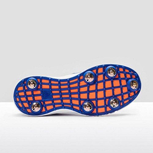 Adidas Zillo Jnr FS V Zapatos Cricket