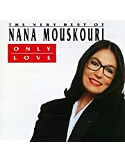 Only Love: Greatest Hits