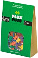Plus-300-Piece Basic Assortment