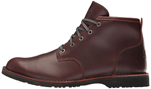 Pictures of Danner Men's Wolf Creek Chukka Dark 5
