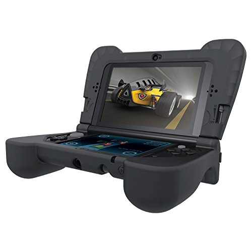 dreamGEAR Comfort GRIP Protection your Nintendo product image