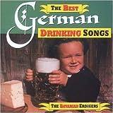Best German Drinking Songs