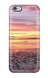 Slim New Design Hard Case For Iphone 6 Plus Case Cover - HSVZk7900fuiEG