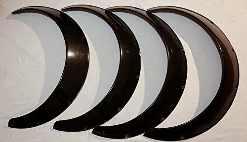 10cm-4-jdm-fender-flares-fiberglass-universal