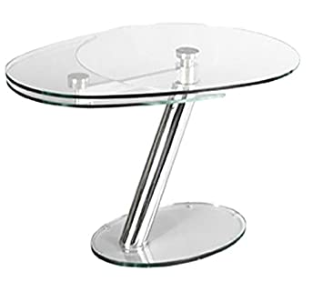 shine mount Brillance Plat Italien Moderne Extensible ...
