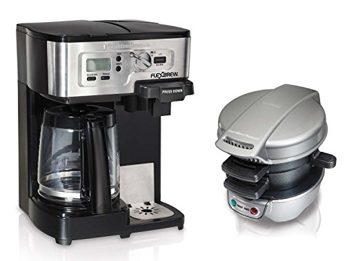 49983 coffee maker - 8