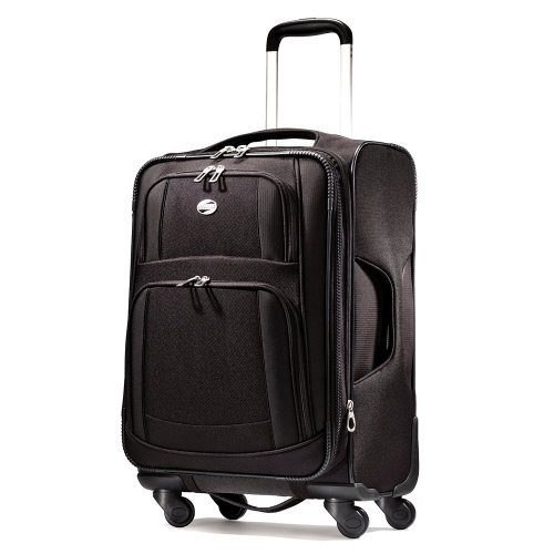 american-tourister-luggage-ilite-supreme-29-inch-spinner-suitcase-black-29-inch