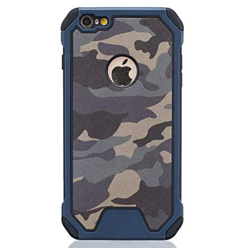(iPhone Case for Xs Max iPhone Xs Max Case Elephant iPhone 8 Xs Max Case iPhone Xs Max Case Defender Outerbox Dirtproof Max Xs Case iPhone iPhone Xs Max 2018)