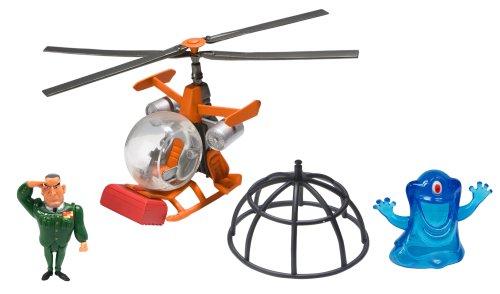 monocopter