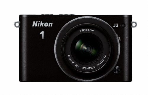 Nikon-1-J3-142-MP-HD-Digital-Camera