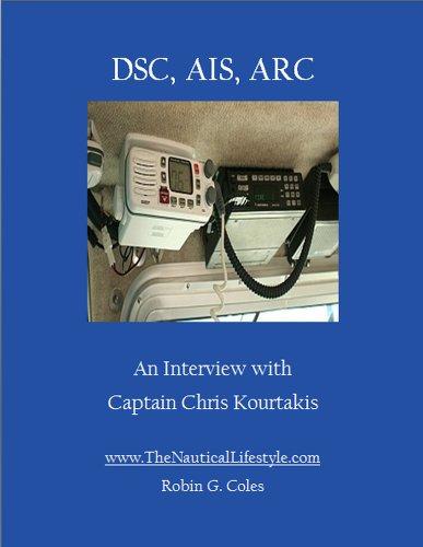 dsc-ais-arc-boating-secrets127-top-tips-book-8