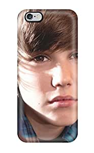 BYccjrK1516Wxlpy Snap On Case Cover Skin For Iphone 6 Plus(justin Bieber Computer 2011 )