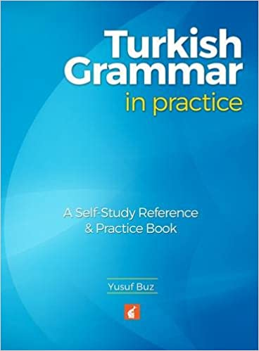 Yusuf Buz English Grammar Ebook Download