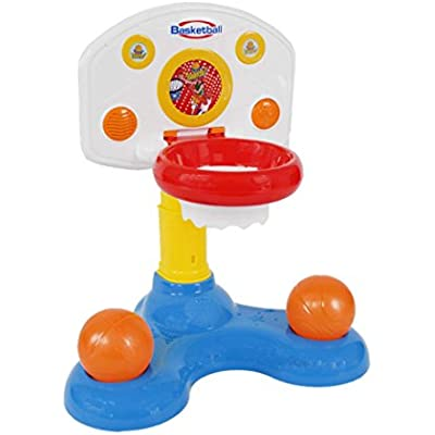 catchstar-toddler-basketball-hoop