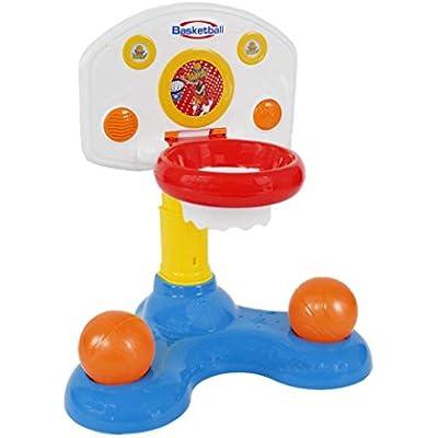 catchstar-toddler-basketball-hoop