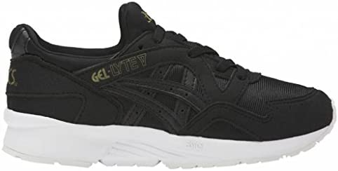 Basket Asics Gel Lyte V Junior Ref. C541N 9086 36