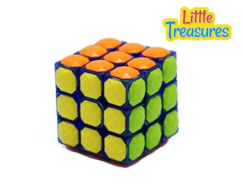 gem cube - 8