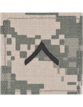 Acu Army Combat Uniform - 3