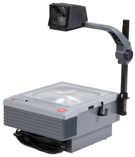 3M 9100 Overhead Projector by 3M