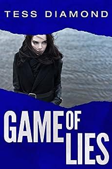 Game of Lies: (O'Connor & Kincaid Book 2) by [Diamond, Tess]