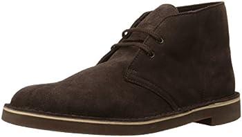 Clarks Men's Bushacre 2 Desert Boots