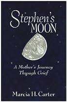 Stephen's Moon