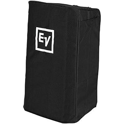 Electro-Voice ZLX12CVR Padded Cover for ZLX-12 Two-Way Passive Loudspeaker from ev