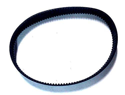 Drifter Belt - 2