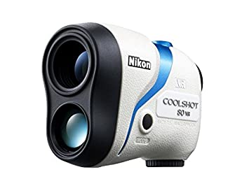 Nikon Entfernungsmesser Xxl : Nikon coolshot vr lrf 80 bka143sa template